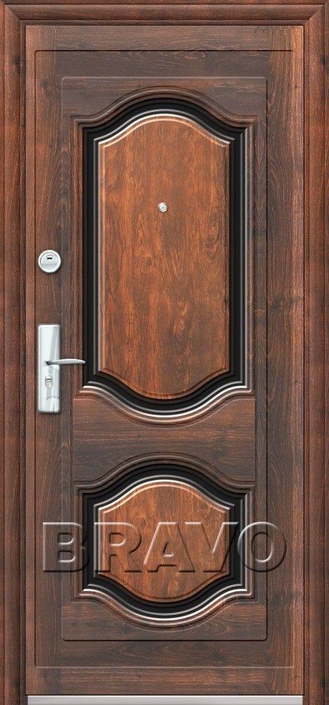 дверь входная к 9