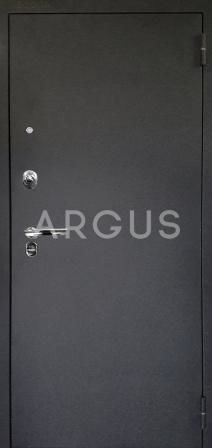 двери металлические шелк люкс