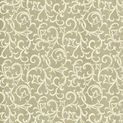 Обои 1838 Wallcoverings  Avington 1602-103-03