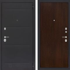 Labirint doors LOFT 05 - Венге