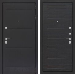 Labirint doors LOFT 14 - Эковенге