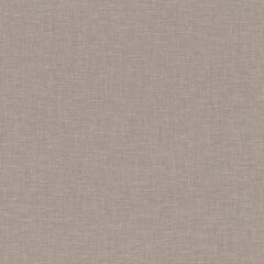 Обои  AS Creation Linen Style 36634-9