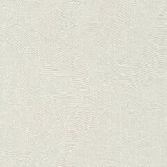 Обои  AS Creation Linen Style 36633-1