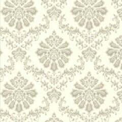 Обои 1838 Wallcoverings  Avington 1602-104-04
