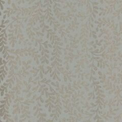 Обои 1838 Wallcoverings  Rosemore 1601-104-04