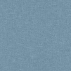 Обои  AS Creation Linen Style 36634-8