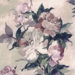 Обои 1838 Wallcoverings  Camellia  1703-108-01