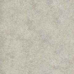 Обои 1838 Wallcoverings  Avington 1602-107-05