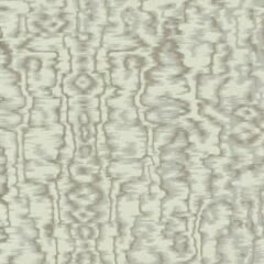Обои 1838 Wallcoverings  Avington 1602-105-02