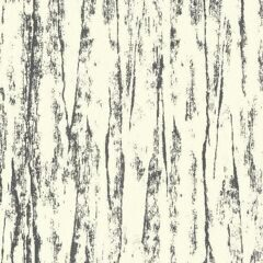 Обои 1838 Wallcoverings  Rosemore 1601-105-06