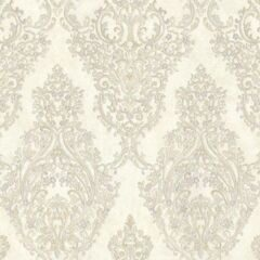 Обои  Decori&Decori Amata 81907