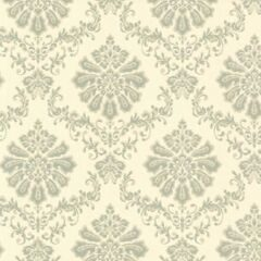 Обои 1838 Wallcoverings  Avington 1602-104-02