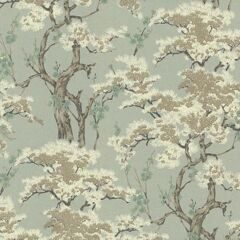 Обои 1838 Wallcoverings  Avington 1602-100-02