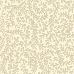 Обои 1838 Wallcoverings  Rosemore 1601-104-03