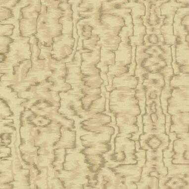Обои 1838 Wallcoverings  Avington 1602-105-03