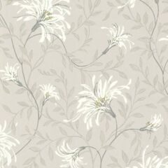 Обои 1838 Wallcoverings  Rosemore 1601-101-01