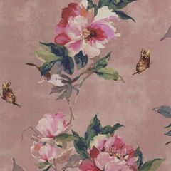 Обои 1838 Wallcoverings  Camellia  1703-108-03