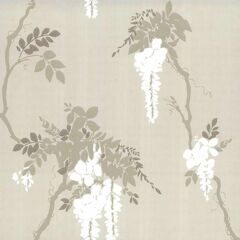 Обои 1838 Wallcoverings  Camellia  1703-109-01