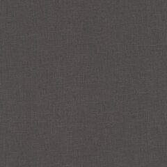 Обои  AS Creation Linen Style 36634-7