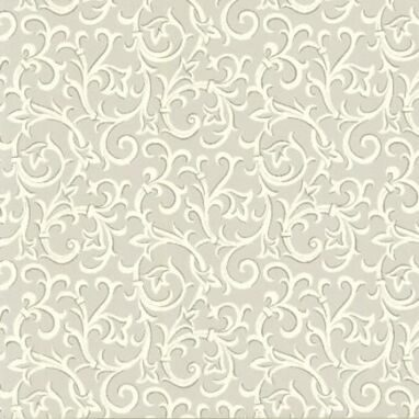 Обои 1838 Wallcoverings  Avington 1602-103-04