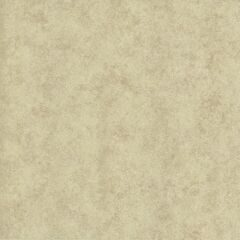 Обои 1838 Wallcoverings  Avington 1602-107-06