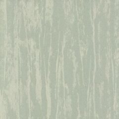 Обои 1838 Wallcoverings  Rosemore 1601-105-04