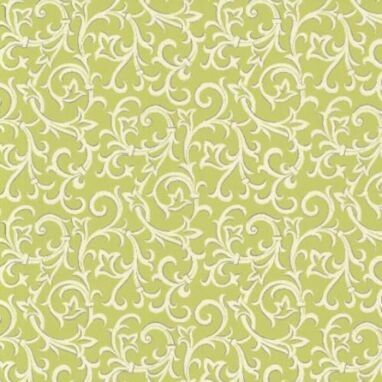 Обои 1838 Wallcoverings  Avington 1602-103-05