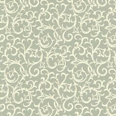 Обои 1838 Wallcoverings  Avington 1602-103-02