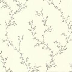 Обои 1838 Wallcoverings  Rosemore 1601-103-01