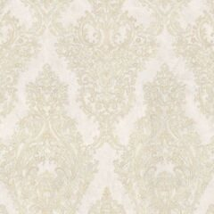 Обои  Decori&Decori Amata 81912