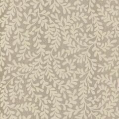 Обои 1838 Wallcoverings  Rosemore 1601-104-02