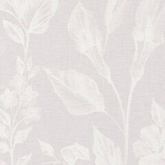 Обои  AS Creation Linen Style 36636-1
