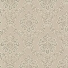 Обои 1838 Wallcoverings  Avington 1602-104-06