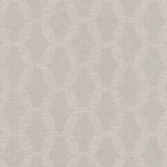Обои  AS Creation Linen Style 36638-3