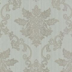 Обои 1838 Wallcoverings  Rosemore 1601-106-04