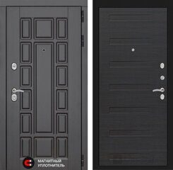 Labirint doors NEW YORK 14 - Эковенге