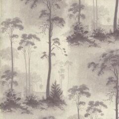 Обои 1838 Wallcoverings  Rosemore 1601-102-03
