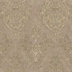 Обои  Decori&Decori Amata 81905