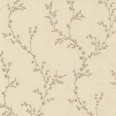Обои 1838 Wallcoverings  Rosemore 1601-103-04