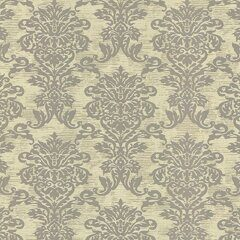 Обои Artdecorium Grape 4183/03