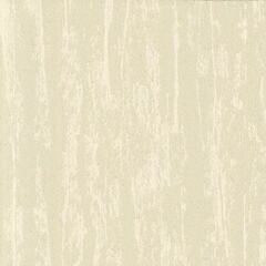 Обои 1838 Wallcoverings  Rosemore 1601-105-01