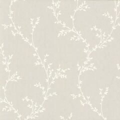 Обои 1838 Wallcoverings  Rosemore 1601-103-05