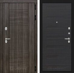 Labirint doors SCANDI 14 - Эковенге