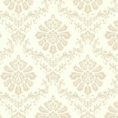 Обои 1838 Wallcoverings  Avington 1602-104-01