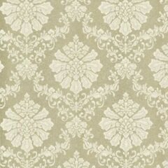 Обои 1838 Wallcoverings  Avington 1602-104-03