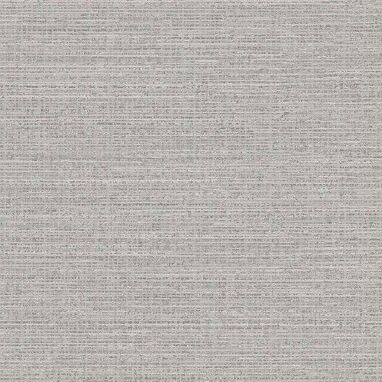 Виниловые обои Grandeco Textured Plains TP 1406