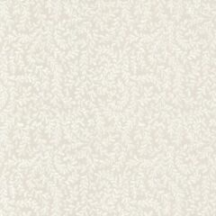 Обои 1838 Wallcoverings  Rosemore 1601-104-05