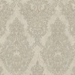 Обои  Decori&Decori Amata 81913