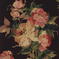 Обои 1838 Wallcoverings  Camellia  1703-108-06