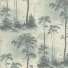 Обои 1838 Wallcoverings  Rosemore 1601-102-02